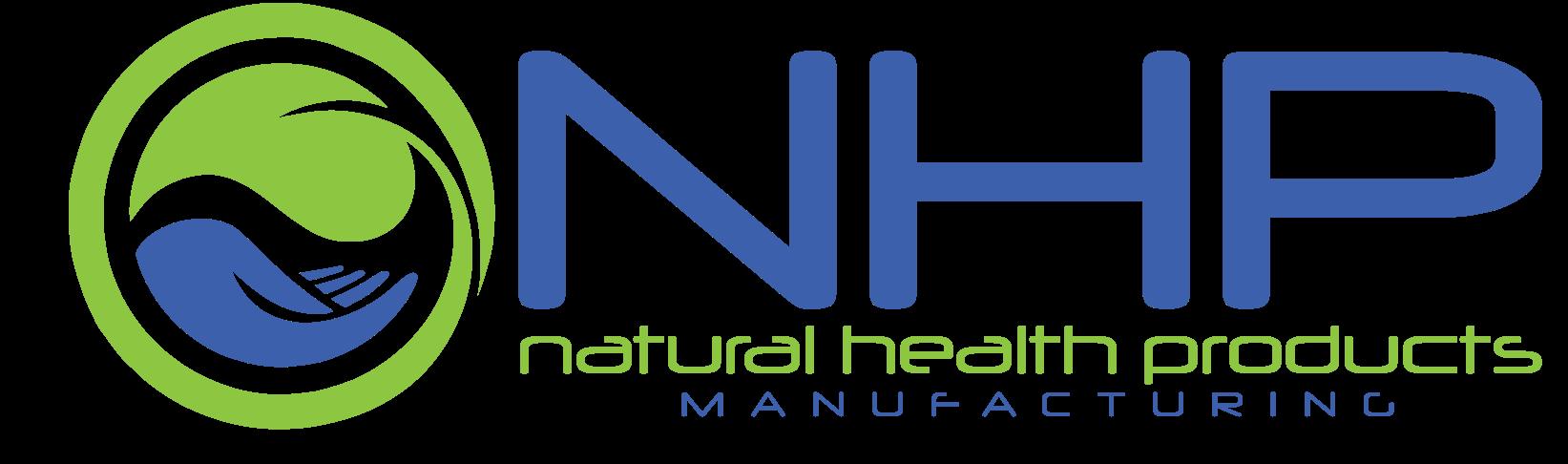 Powder Manufacturing – NHP Corp